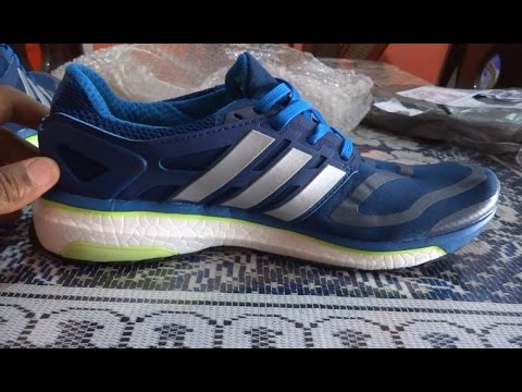 adidas superstar boost unboxing adidas ultra boost testamos