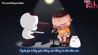 Những bài hát nghe lúc buồn sẽ làm cho bạn vui hơn