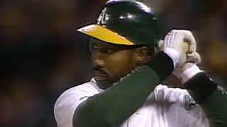 Harold Baines smashes three homers in win