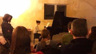 Repeat youtube video [Cover Live] Hiroyuki Sawano ~ Call Your Name Live (Tarascon 18/12/15)