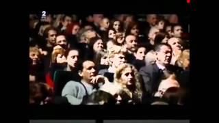 Download Тамо далеко - Tamo daleko - Руски Кубанйски Козаčки хор Mp3 and Videos