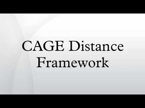 cage framework How to use cage in a sentence a box or enclosure having some openwork for confining or carrying animals (such as birds)  a framework serving as support.