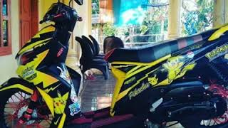 Modifikasi Yamaha Soul Gt Mp3 Download Palosverdesmedicalgroup Net