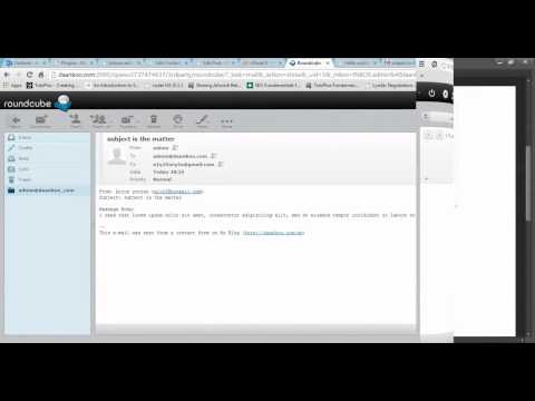 wordpress smtp   contact form 7   wp mail smtp   cpanel and gmail cc