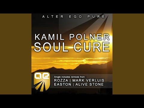 Soul Cure (Alive Stone Remix)