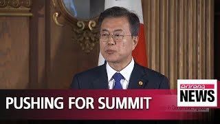 China has proposed holding three-way summit with S. Korea and Japan in December: Kyodo