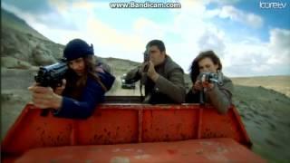 Şefkat Tepe - 148. Bölüm (FRAGMAN)