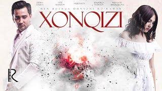 Xonqizi (treyler) 2 | Хонкизи (трейлер) 2
