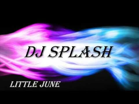 dj-splash-little-june-lordcurrywurst
