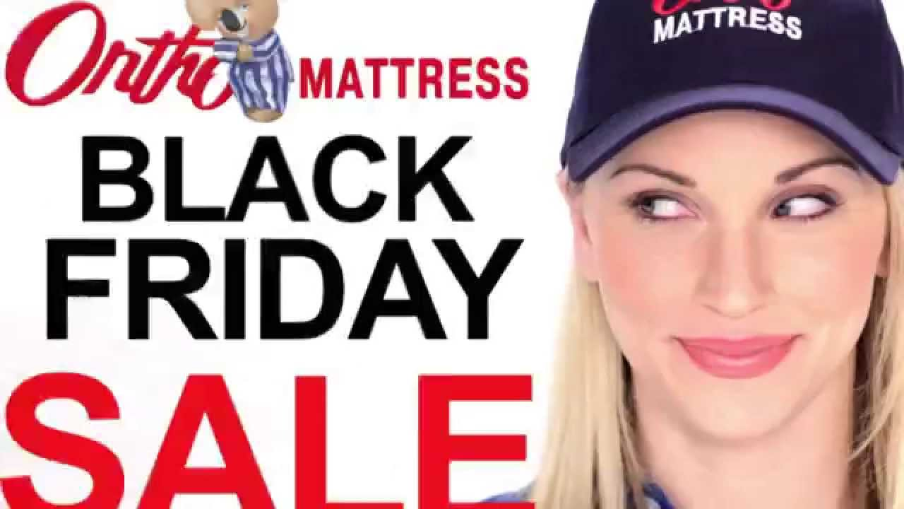 sale friday mattress november flyer on nov ikea black page