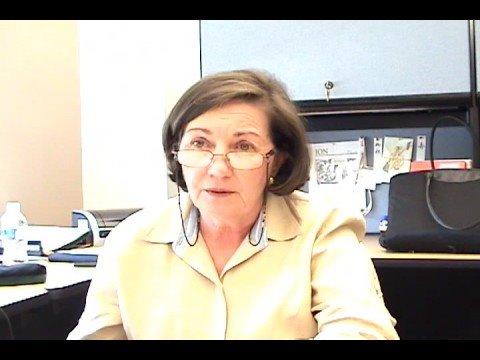 Office Chat: ESL Awareness