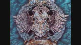 Skyclad - The Sky Beneath My Feet