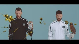 Смотреть клип Don Diablo Ft. Calum Scott - Give Me Love