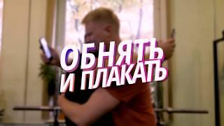 Что творит подросток в 15 лет на Силовом Экстриме в Кстово 2018