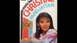 Christine Panjaitan   Katakan Sejujurnya