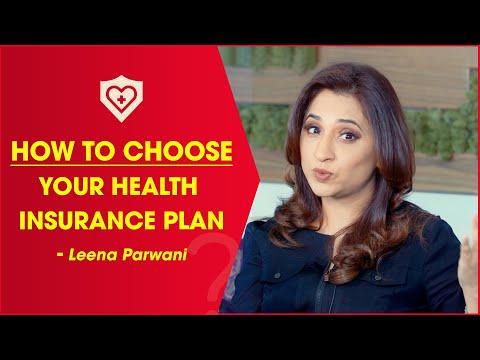 how-to-choose-your-health-insurance-plan---leena-parwani