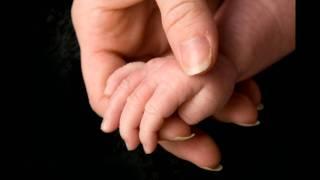 His Hand (Butterfly Children