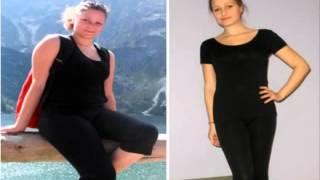 Препараты и продукты помогающие похудеть