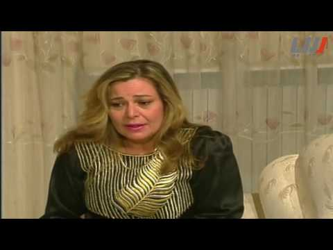 مسلسل البديل الحلقة 1 الأولى  | Al Badeel HD