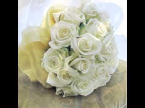 ภาพดอกกุหลาบสวยๆ