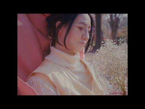 笠原弘子 / It's So!!!!! (Official Music Video)