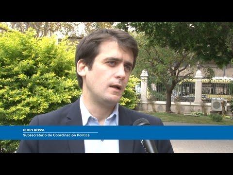 Видео Prestamos personales banco nacion salta