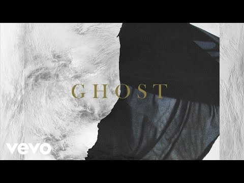 WILDES - Ghost (Official Audio video)