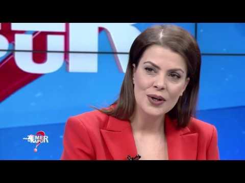 Rikthehen historite e zgjidhura te 2016 Me zemer te hapur nga Evis Ahmeti 3  janar, 2017 News24 - YouTube