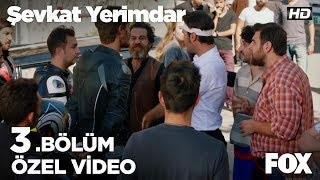 Video Tango devam etti!   Şevkat Yerimdar 3. Bölüm download MP3, 3GP, MP4, WEBM, AVI, FLV September 2018