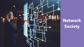 Network Society - Documentary