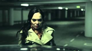 Sare - Rakkaus ei riita ( Official Music Video )