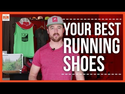 find-your-best-running-shoes- -avoid-these-mistakes!