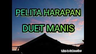 LAGU SASAK PELITA HARAPAN - FULL ALBUM DUET MANIS