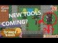 Checking Things Out! -Fantasy Farming Orange Season Ep14