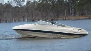 Bayliner 2052 LS Capri