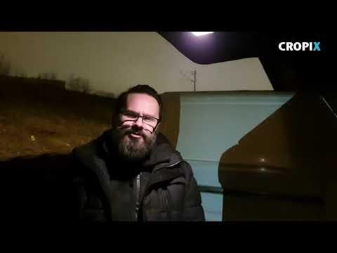 Kupili smo kalašnjikov na crnom tržištu dÖbbenetes: hatszáz euróért bárki hozzájuthat egy kalasnyikovhoz horvátországban DÖBBENETES: Hatszáz euróért bárki hozzájuthat egy kalasnyikovhoz Horvátországban hqdefault