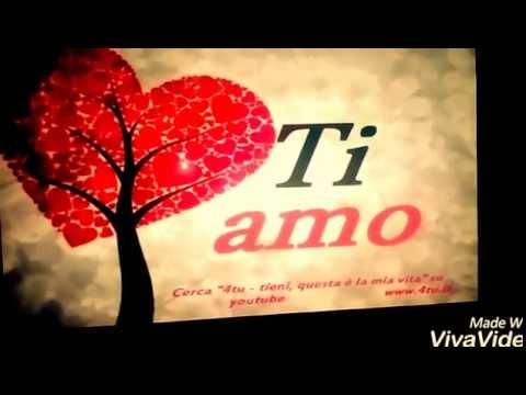 Auguri Amore Buon Mesiversario Youtube