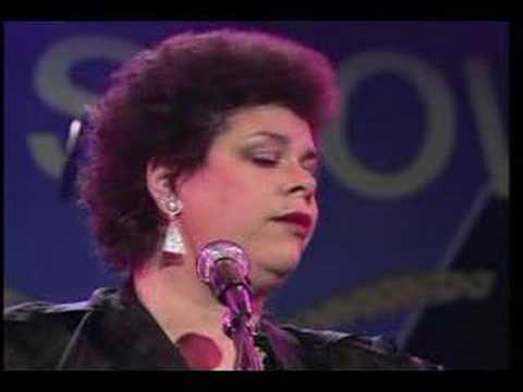 Phoebe Snow~Poetry Man