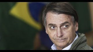 Opinion | Fernando Henrique Cardoso: How the unthinkable happened in Brazil