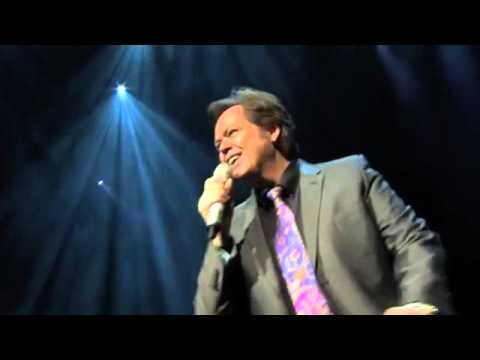 MOON RIVER AND ME STARRING JIMMY OSMOND - 27 Sep 2016 ...