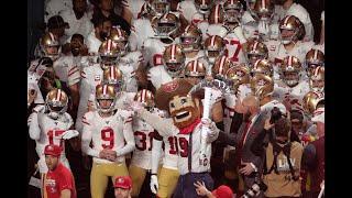 super-bowl-2020-rock-introduces-49ers