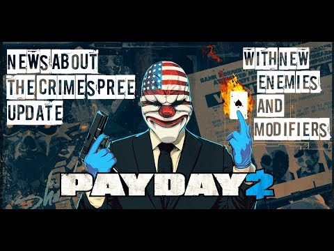 payday 2 golden grin casino one down