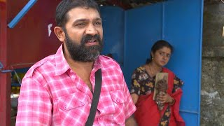 #Sthreepadham | Episode 470 | Mazhavil Manorama