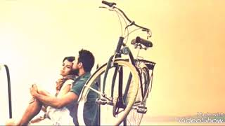 Koodi Itta/Kannada movie ringtone...!😊