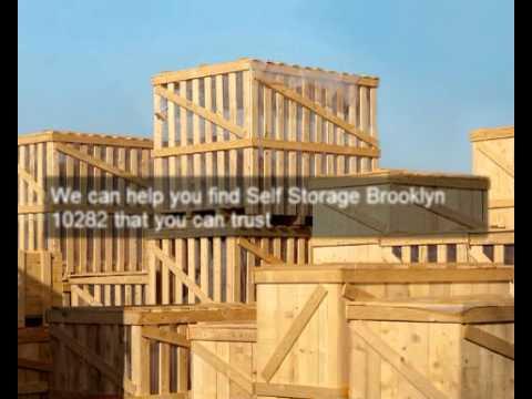 self-storage-in-brooklyn-|-10286-|-self-storage-brooklyn-|-ny-|-11245|-brooklyn-self-storage-|10282