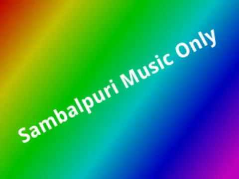 Puru,all new sambalpuri instrumental