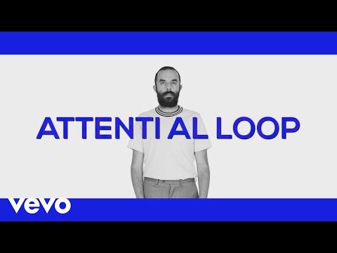 N.A.I.P. - Attenti Al Loop scaricare suoneria