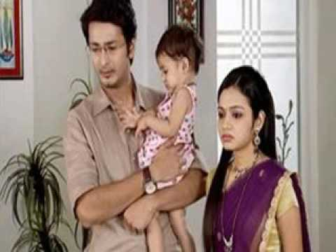ASAVA SUNDAR SWAPNANCHA BANGLA SERIAL REAL NAMES OF CHARACTERS IN THE SERIAL