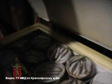 Жорик Ревазов о Соболеве. Эльбрус. Новая Мазда 6. Instagram .
