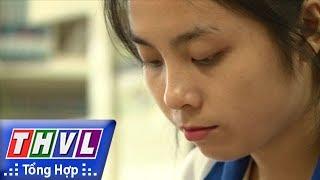THVL | Thắp sáng niềm tin – Kỳ 429: Em Nguyễn Thị Mỹ Duyên